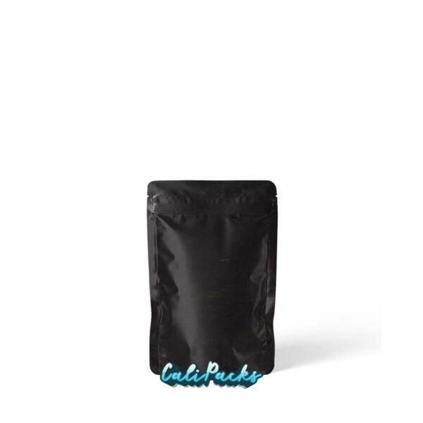 Sherbmoney 3.5g Mylar Label Bag